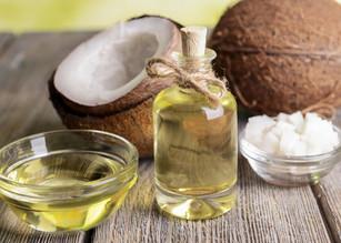 O óleo de coco é realmente saudável?