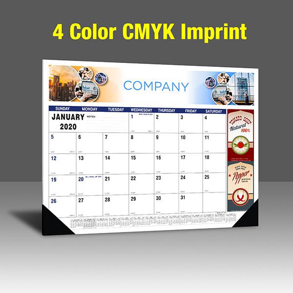 CA202_Black+Reflex Blue Base - CMYK Imprint