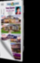 HomePage3_EDDMNP.png
