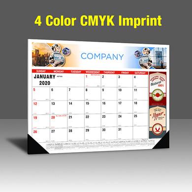 CA202_Black+PMS 185 Red - CMYK Imprint