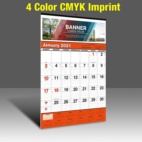 WA102 Black+021 Orange Base - CMYK Imprint