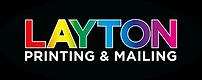 Layton Printing & Mailing