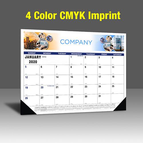 CA201_4 Color Imprint