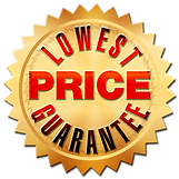 90 Day Lowest Price Guarantee