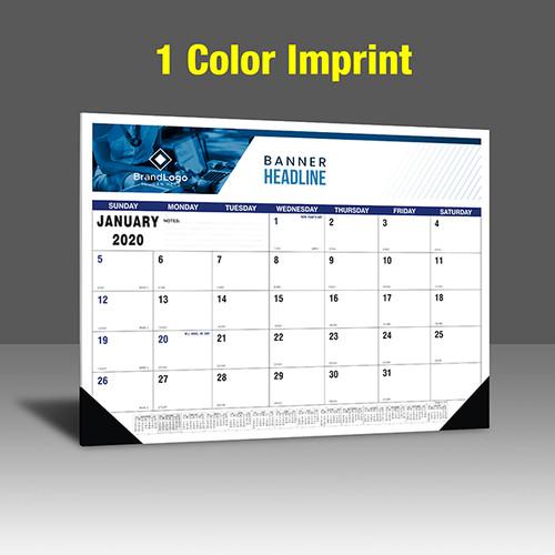 CA201_1 Color Imprint