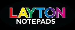 Layton Notepads NEW 2017rgb.png