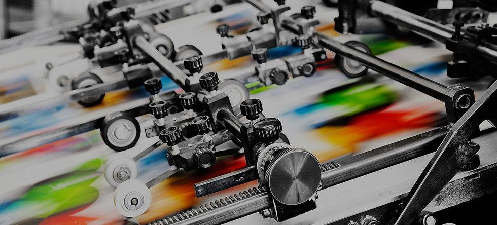 Print-Shop.jpg