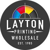 Layton Printing Wholesale
