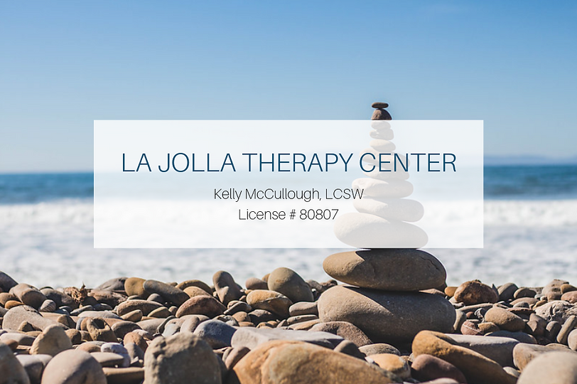 LA JOLLA THERAPY CENTER 3.png