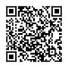 LINE公式QRコード.png