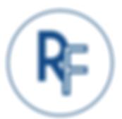 Logo For Website_edited_edited.png