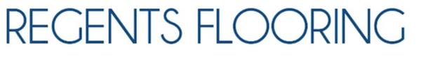 Logo For Website 2_edited.png