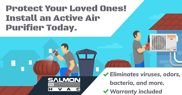 Salmon HVAC May Promotion-1200x628px.jpg