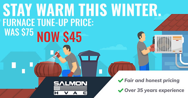 Salmon HVAC November Promotion-1200x628p