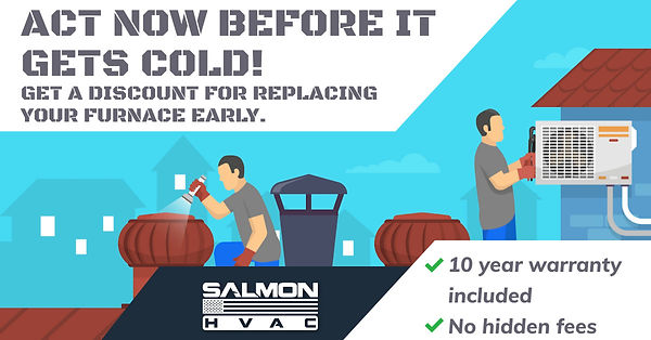 Salmon HVAC September Promotion-1200x628