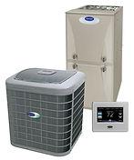 Salmon Hvac Utah Heating Amp Ac