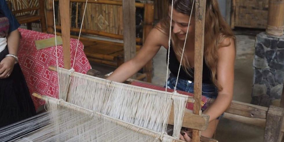 WORKSHOP HOA BAN  Empower Women Asia