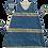 Thumbnail: Baby sleeping bag
