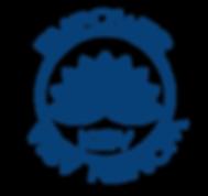 Logo_EmpowerWomenAsia_Blue.png