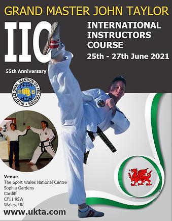 IIC Poster GM Taylor.jpg