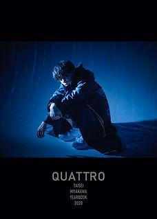 QUATTRO_H01308のコピー 3.jpg