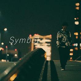 Symbolジャケ.jpg