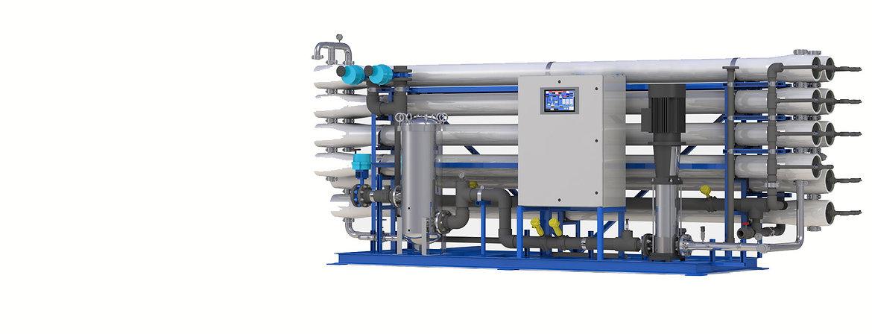 محطات معالجة المياه.jpg