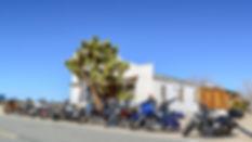 Motorcycle-Wheel
