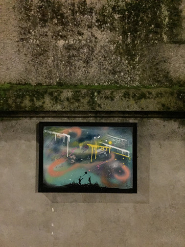 street_art_limoges_BELIE.JPG