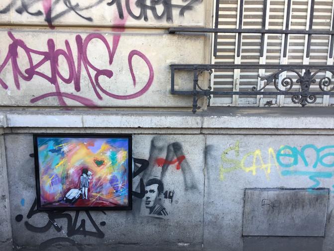 Street_art_paris_belie.JPG