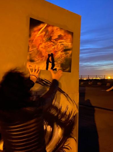 street-art-boulogne-belie.jpg