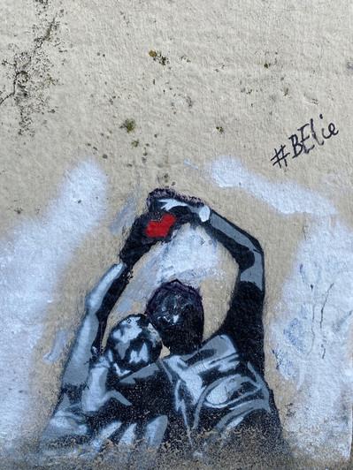 arcachon-street-art-belie.jpg