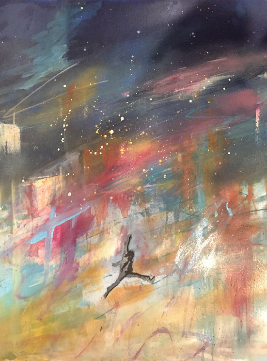 Street_ART_BELIE_tableau_urban_jump.jpg