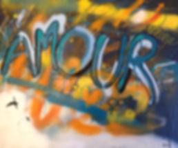 amour_graffiti_belie.jpg