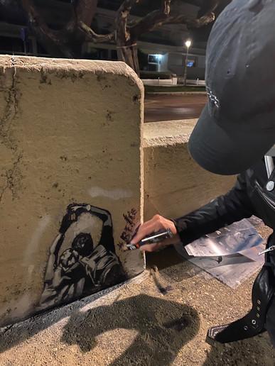 graffiti-belie-arcachon.jpg