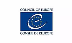 council-of-europe-1140x640.webp