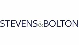 stevens&bolton.png