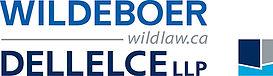 img9016_Wildeboer-Dellelce-2019.jpg