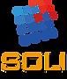 SOLI-LOGO.png