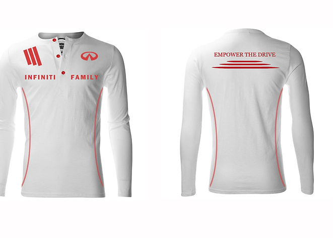 12 infiniti long sleeve.jpg