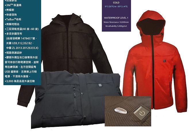 15 heating jacket.jpg