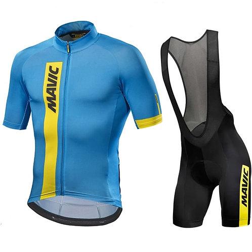 最新立體吸排坐墊專業自行車套服 newest  suction row cushion professional bicycle suit