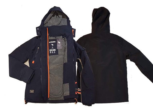 4 warm jacket.jpg