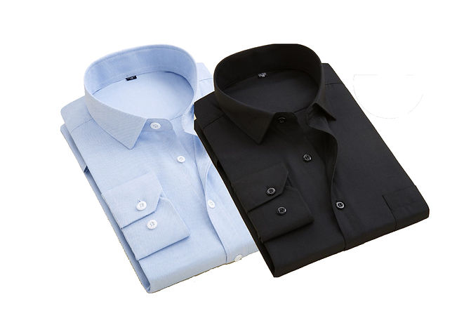 6  shirts.jpg