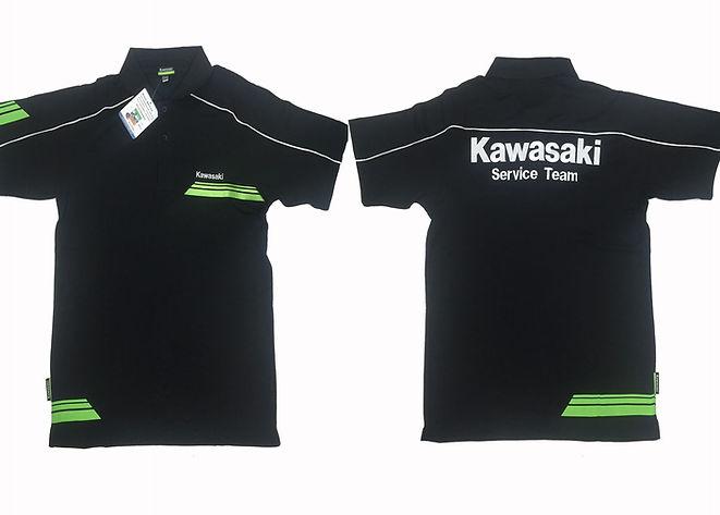 7 Kawasaki polo.jpg