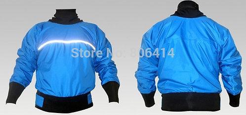 中性划船防水外套 UNISEX Waterproof Jacket