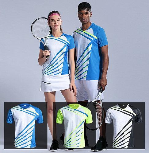 時尚品味男女運動機能套衫Fashion Stylish men's and women's sports function pullover