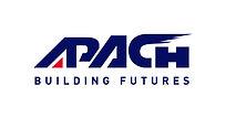 004 apach+building future.jpg