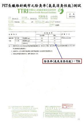 竹炭紡拓會測試1.JPG