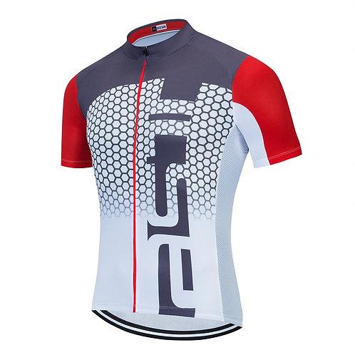 專業車衣設計款套服 Professional jersey design suit